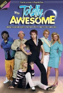 Watch Totally Awesome