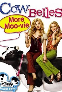 Watch Cow Belles