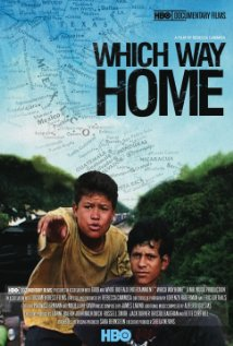 Watch Which Way Home