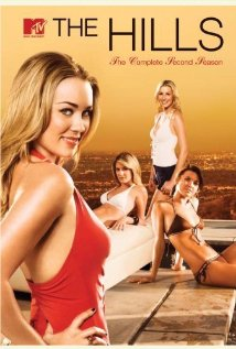Watch The Hills Online