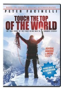 Watch Touch The Top Of The World