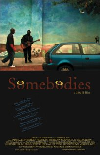 Watch Somebodies