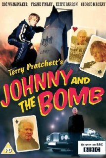 Watch Johnny and The Bomb
