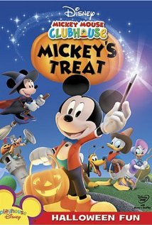 Watch Mickey Mouse Clubhouse Online