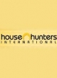 Watch House Hunters International