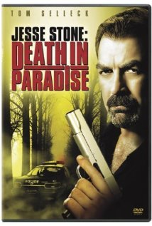Watch Jesse Stone: Death In Paradise Online