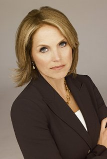 Watch CBS Evening News with Katie Couric