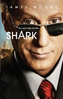 Watch Shark Online