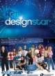 Watch HGTV Design Star Online