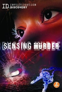 Watch Sensing Murder