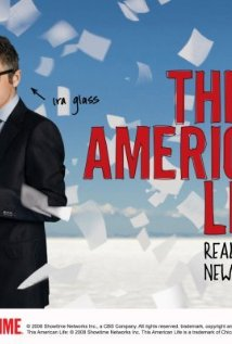 Watch This American Life