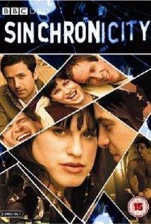 Watch Sinchronicity