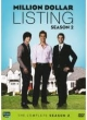 Watch Million Dollar Listing Online