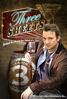 Watch Three Sheets