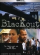 Watch Blackout