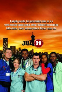 Watch Jozi H