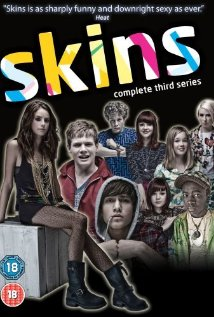 Watch Skins Online