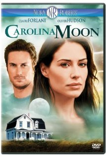 Watch Carolina Moon