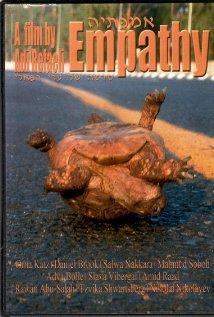 Watch Empathy