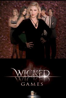 Watch Wicked Wicked Games
