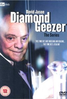 Watch Diamond Geezer