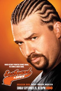 Watch Eastbound And Down Online