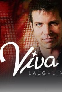 Watch Viva Laughlin
