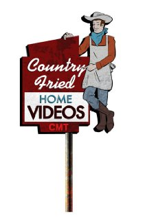 Watch Country Fried Home Videos
