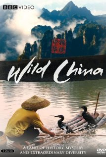Watch Wild China