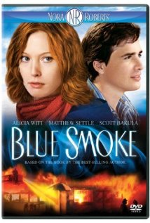 Watch Blue Smoke