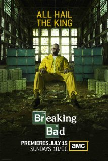 Watch Breaking Bad