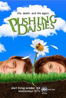 Watch Pushing Daisies Online