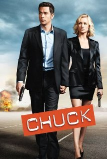 Watch Chuck Online