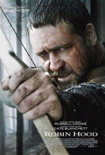 Watch Robin Hood Online