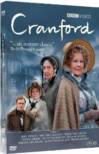 Watch Cranford