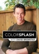 Watch Color Splash
