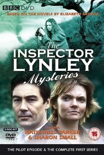 Watch The Inspector Lynley Mysteries Online