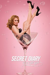 Watch Secret Diary of a Call Girl