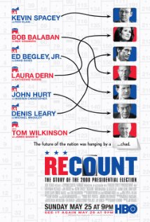 Watch Recount