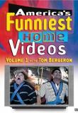 Watch America's Funniest Home Videos