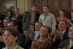 The Andy Griffith Show S08E30