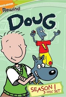 Watch Doug