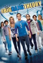watch the Big bang theory S8E24 online