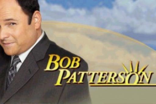 Bob Patterson S01E10