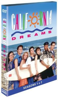 Watch California Dreams Online