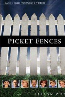 Watch Picket Fences Online