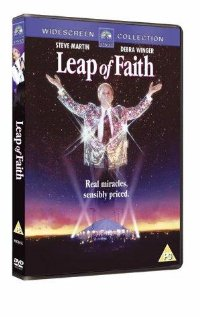 Watch Leap of Faith