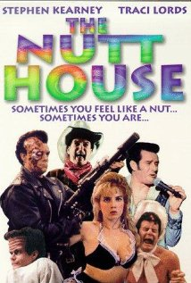 Watch Nutt House