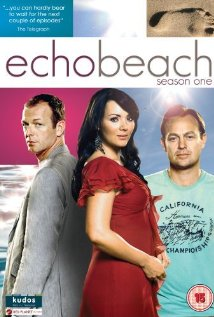 Watch Echo Beach