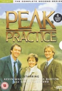 Watch Peak Practice
